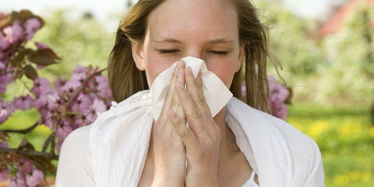 W dniach 4-10 kwietnia 2016 r. po raz szósty organizowany jest Światowy Tydzień Alergii. http://www.medexpress.pl/swiatowy-tydzien-alergii/63630 #astma #alergia #atopowe #roztocza