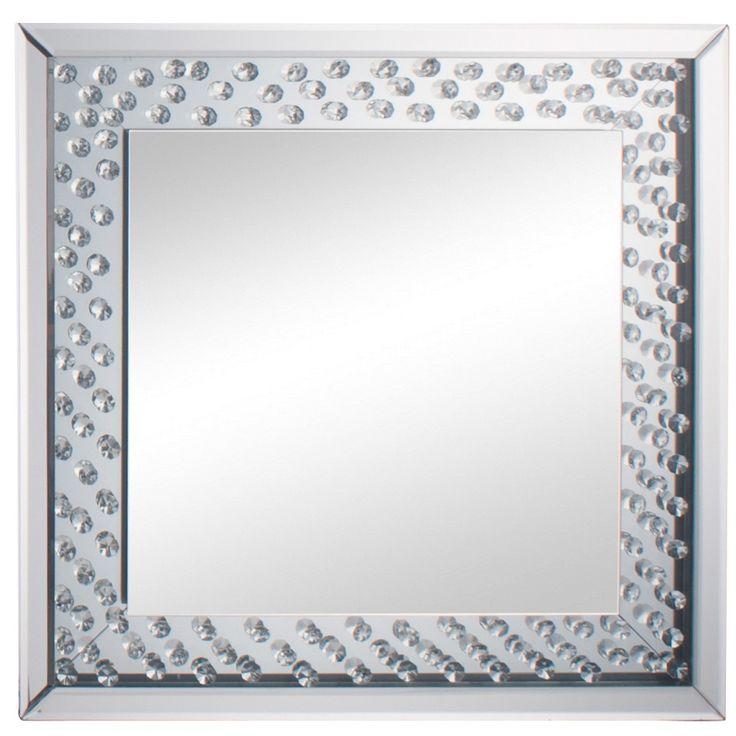 7 besten Spiegel Bilder auf Pinterest | Dekoration, Spiegel und Alte ...