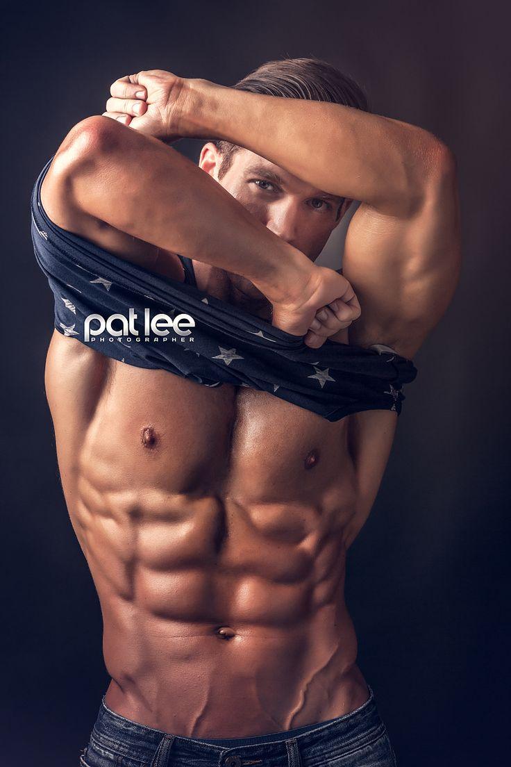patlee:  Kyle Clarke | by Pat Leehttp://patlee.net Follow Pat Lee's work on…Facebook | Instagram | Youtube | Twitter