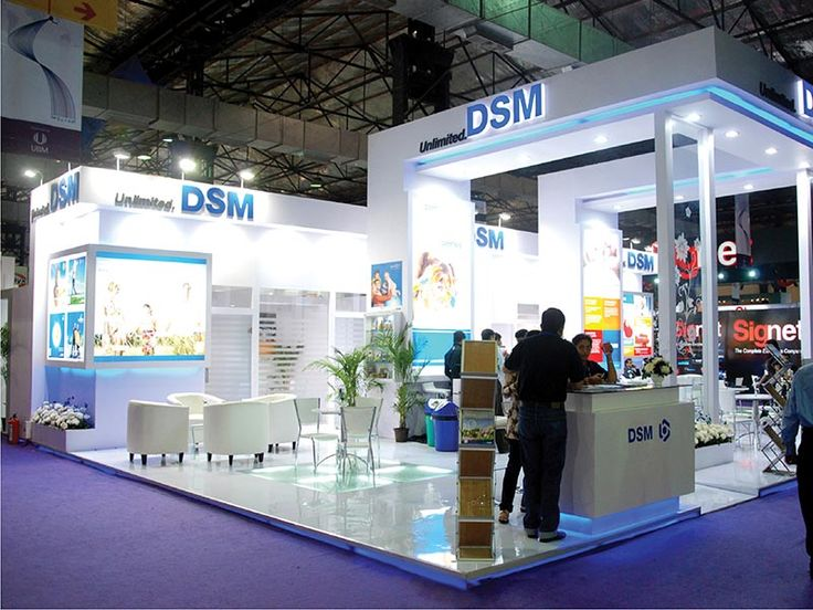 Exhibition Stand Fascia : Best images about exhibiting in india and middle east