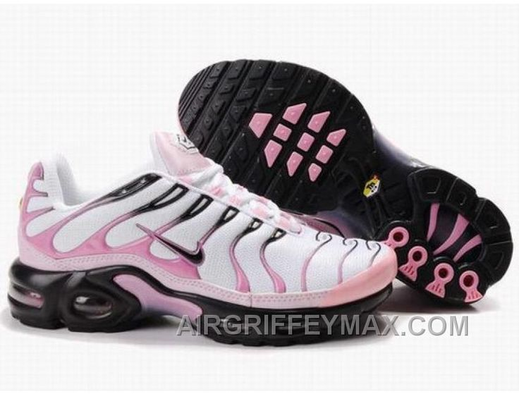 http://www.airgriffeymax.com/for-sale-womens-nike-air-max-tn-shoes-white-black-pink.html FOR SALE WOMEN'S NIKE AIR MAX TN SHOES WHITE/BLACK/PINK : $104.62