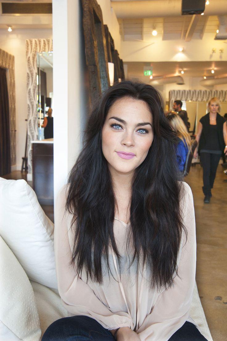 Top 10 Los Angeles Stylists and Salons for Weaves and ...