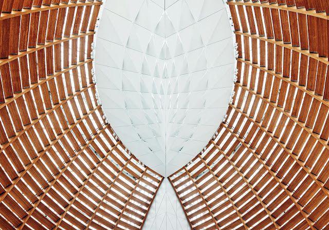Archi-Moze : # WALLPAPER-UL SAPTAMANII
