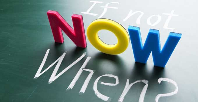 When's the Right Time to Invest?   #OakmereAdvisorsinTokyoJapanSingapore #oakmereadvisorscom