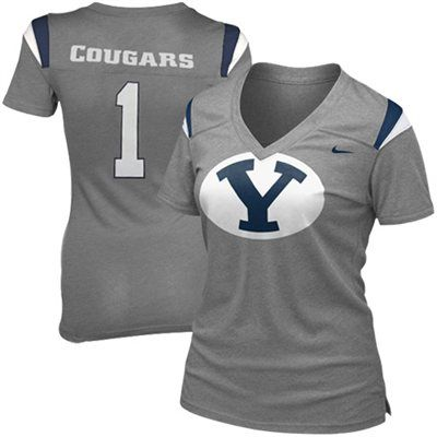 brigham city cougar women Women's schedules basketball  2018 cougar club  share the mission of the church of jesus christ of latter-day saints and brigham young university through.