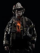 msa fire service_jim petruzzi_.tif