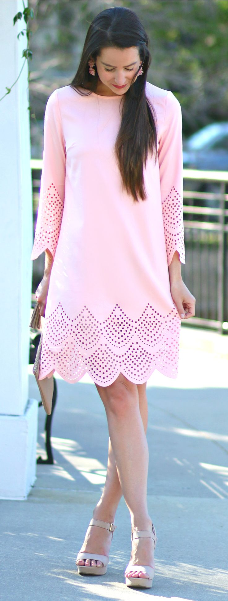 17 best ideas about spring wedding guest dresses on for Dresses for spring wedding guest