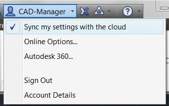 Autodesk 360 Moves AutoCAD 2013 to the Cloud