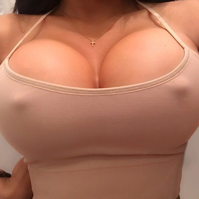 For that Big blonde breasted breast implants