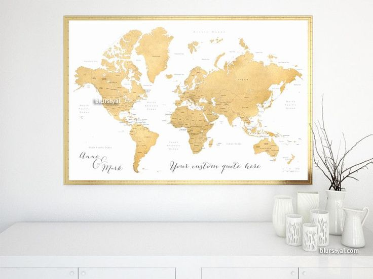 Best 25 world maps with countries ideas on pinterest show world best 25 world maps with countries ideas on pinterest show world map world map showing countries and around the worlds gumiabroncs Image collections