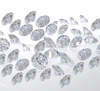 Loose Diamonds are having finest round vivid cut having 57 facets. You can utilize this lot of diamonds in making fine diamond jewelry such as diamond engagement rings, earrings, wedding rings, diamond bracelets and diamond pendants.