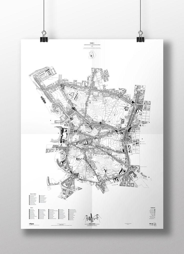 #arquitectura #dibujos #presentaciones
