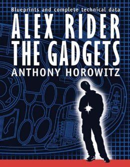 Russian roulette the story of an assassin alex rider pdf