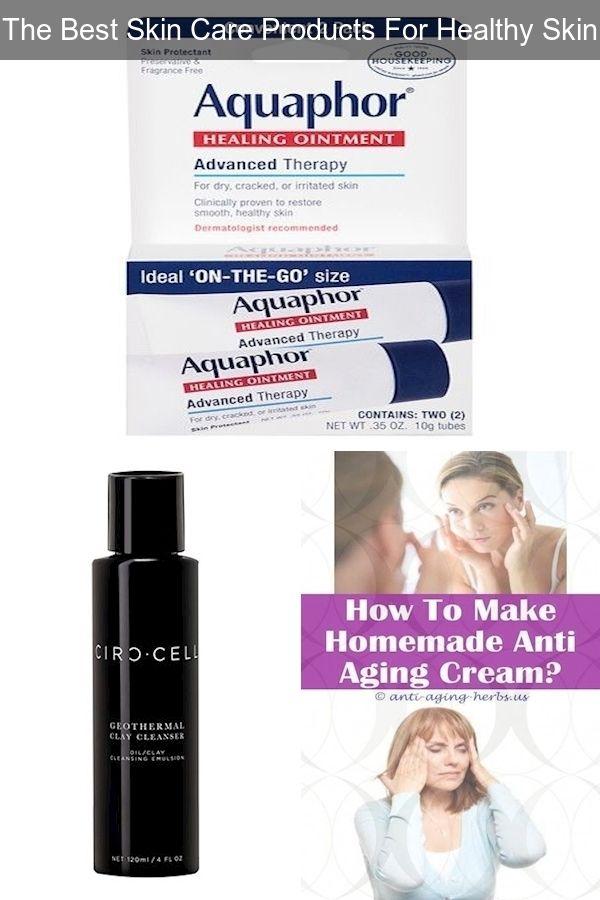 Skin Care Cream Good Skin Care Lines Eminence Face Care In 2020 Skin Irritated Skin Healthy Skin
