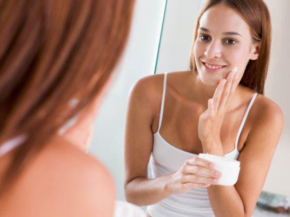 Cómo hacer tu propio limpiador facial en casa