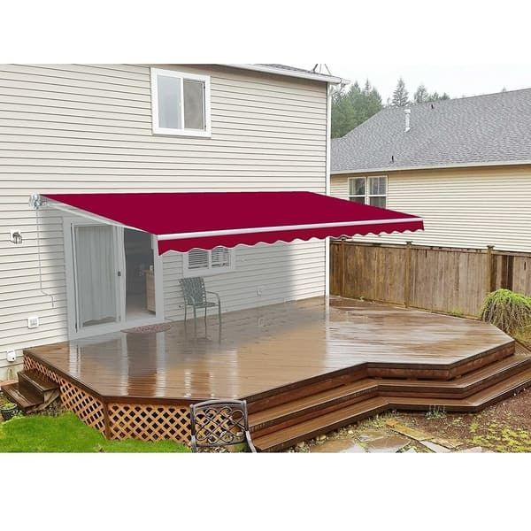 Pin By Swd On Patiso Garden Plan In 2020 Patio Awning Patio Canopy Aluminum Pergola