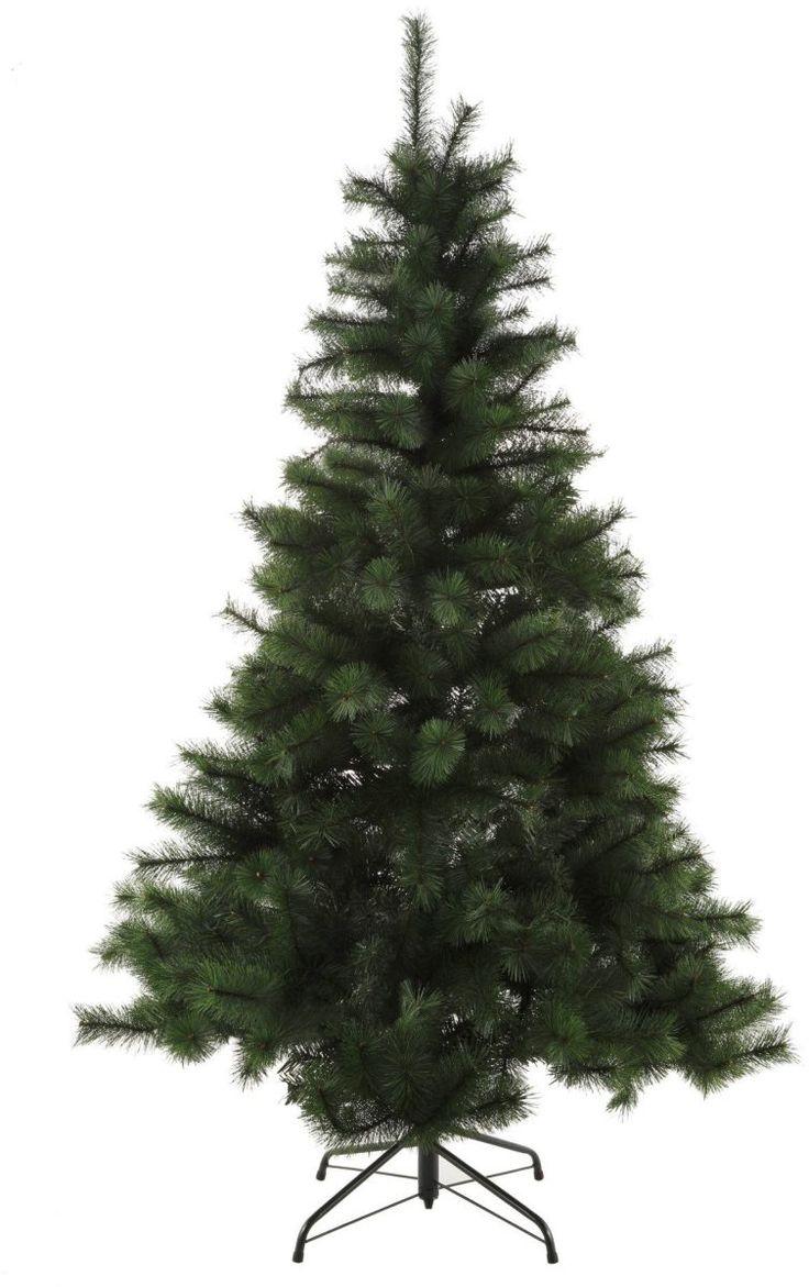 Künstliche grüne Edeltanne grün, Höhe 120 cm, yourhome Jetzt bestellen unter: https://moebel.ladendirekt.de/weihnachten/weihnachtsdeko/?uid=93680483-278f-5ca7-803e-c3c5bd5ec4bb&utm_source=pinterest&utm_medium=pin&utm_campaign=boards #weihnachten #weihnachtsdeko