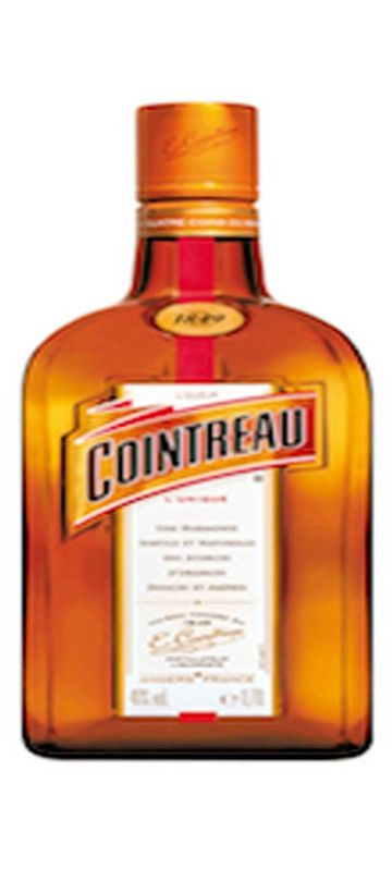 10% OFF for 6 or more bottles – automatically deducted at CHECKOUT Country of Origin: France Cointreau's history began in 1849 when brothers Edouard-Jean and Adolphe Cointreau, skilled confectioners, began to produce liqueurs using local fruits at their distillery in Anger, France.
