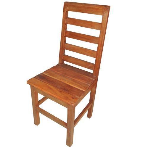 22 best Cadeira - móveis de madeira de demolição e moveis de madeira ...