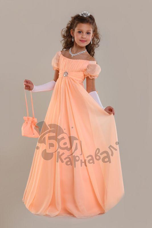 0 Прекрасные платья для девочек. 29 Июн 2012 / метки:детское платье, Платья / рубрики: Без рубрики /