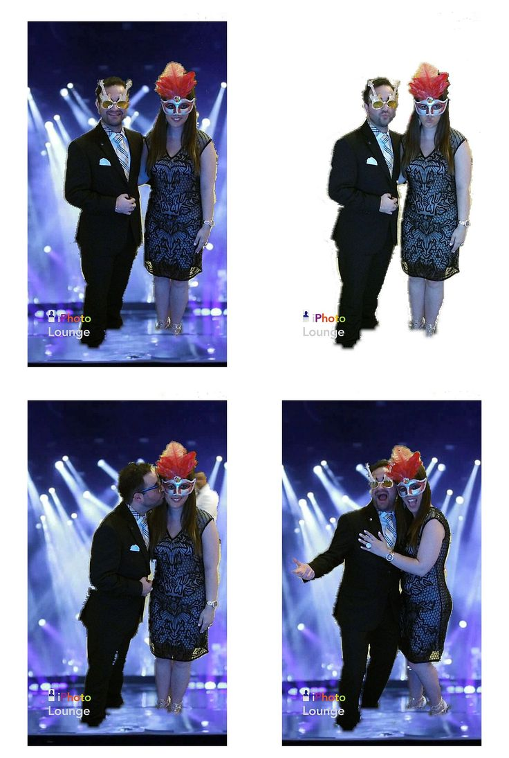 At iPhotoLounge we provide innovative fun activities for your guests. We capture the most precious moments and make sure that your guests are having a great time with their loved once. Our fun creating photo booth service is available in Toronto, Woodbridge, Maple, Vaughan, Thornhill and the rest of the GTA.