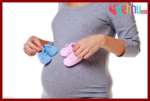 bebeğin cinsiyeti ne zaman belli olur, Kaç haftalık hamileyim, bebeğin cinsiyeti kaç ayda belli olur, bebeğin cinsiyetini öğrenme Bebeğin Cinsiyeti Ne Zaman Belli Olur Hamilelik döneminde belkide en çok merak edilen konulardan birisi bebeğin cinsiyeti ne olduğudur. Hamilelik heyecanı ile...