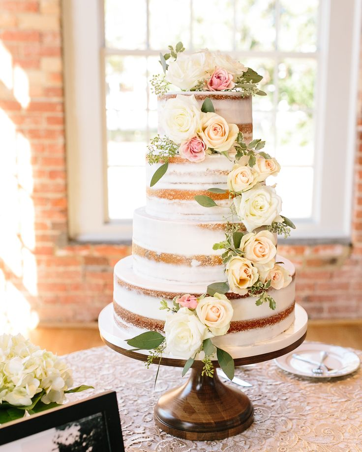 wedding cakes los angeles prices%0A Love it