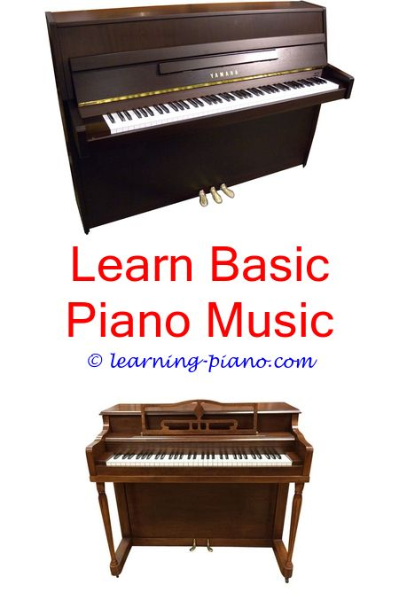 Portentous Useful Tips... Does Adrien Brody Play Piano