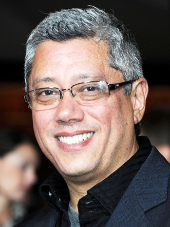Dean Devlin on 'Independence Day 2' and Bringing 'Stargate' Back to Life