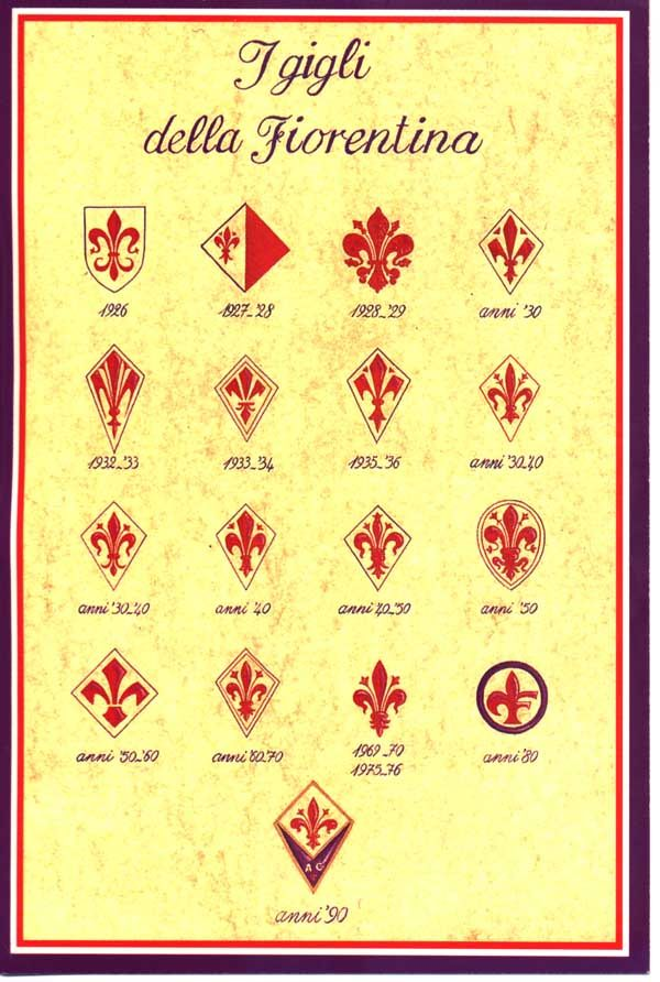 41 best ACF Fiorentina images on Pinterest | As roma