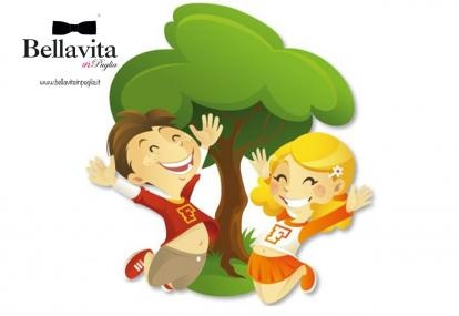 http://www.bellavitainpuglia.net/deals/4-90-euro-invece-di-10-euro-per-2-ingressi-al-parco-giochi-da-divertilandia_2411.html