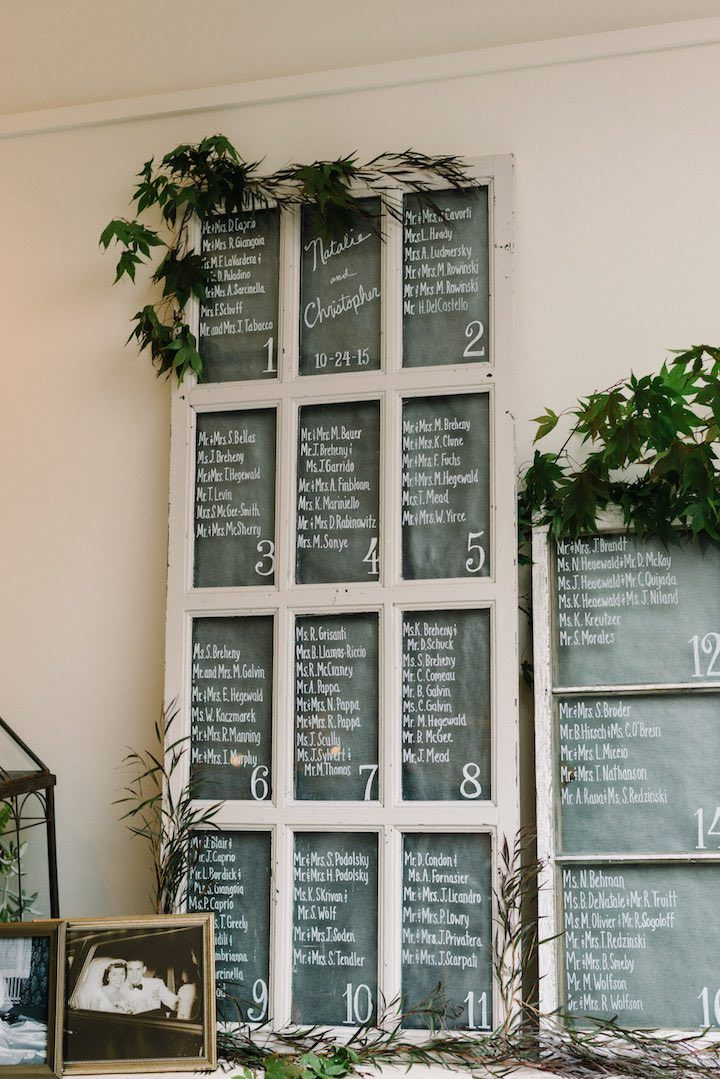 wedding locations in southern californiinexpensive%0A Featured Photographer  Michelle Lange Photography  Wedding reception  seating chart idea