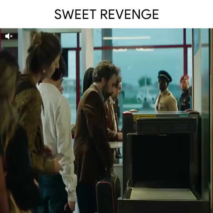 Justice Served Best Funny Pictures Justice Revenge