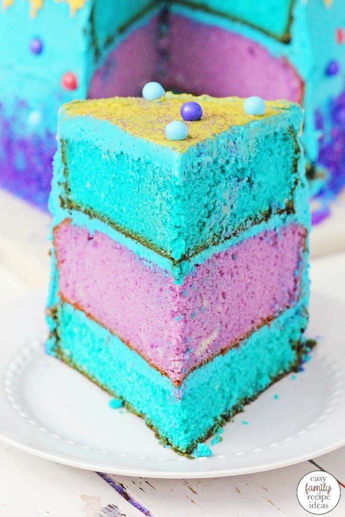 Stupendous Aladdin Cake Recipe With Images Aladdin Cake Jasmine Funny Birthday Cards Online Amentibdeldamsfinfo