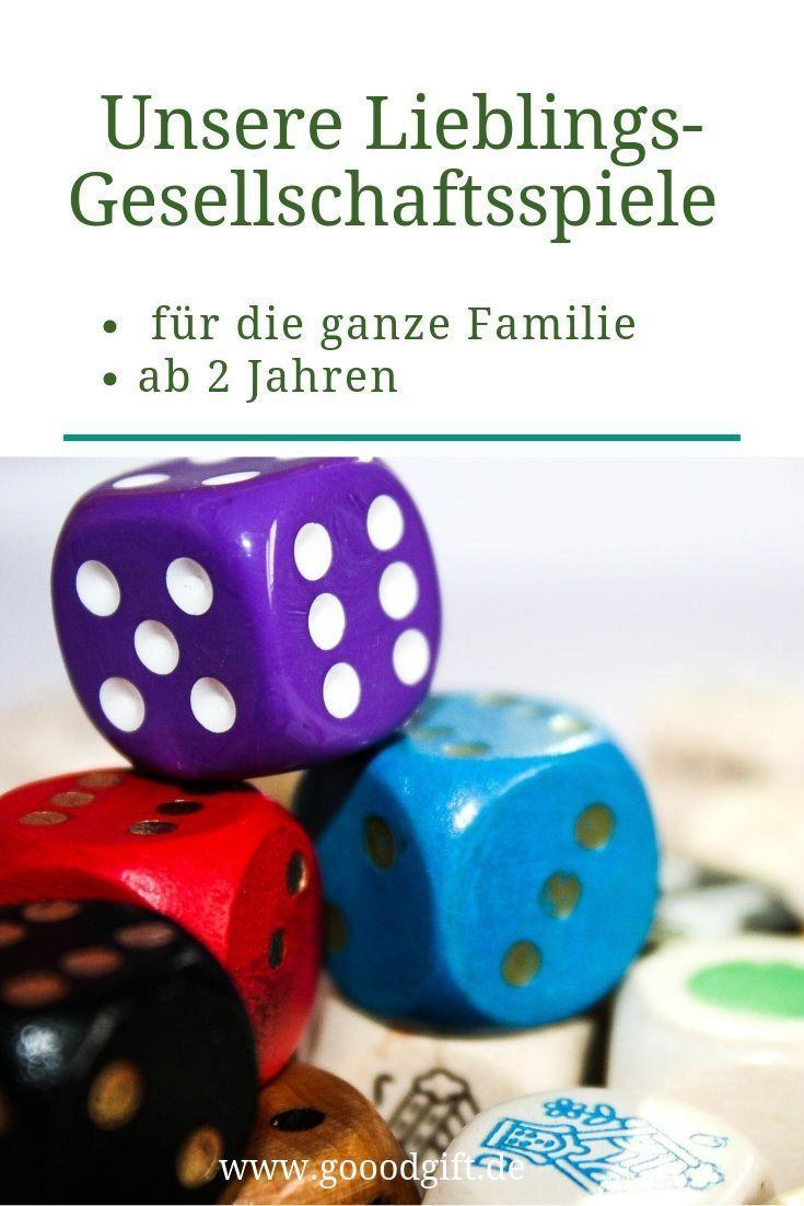 Unsere Liebsten Gesellschaftsspiele Fur Kinder Ab 2 Jahren Bis 9 Jahren Coole Geschenke Zur Geburt Geburtstagsgeschenk Fur Kinder