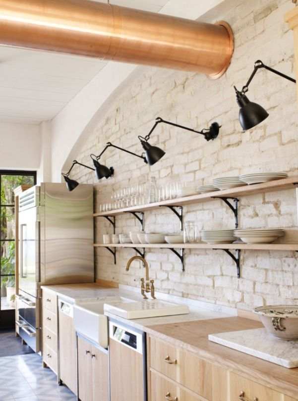 https://i.pinimg.com/736x/0a/32/ca/0a32cad6182d9a9d8114250be89bd756--industrial-kitchens-urban-industrial.jpg