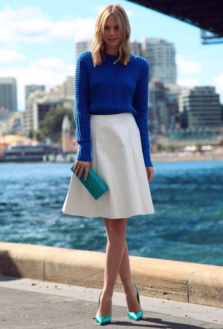 12-street style knitwear