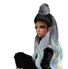 1000 images about imvu girls on pinterest maya girls and search. Black Bedroom Furniture Sets. Home Design Ideas