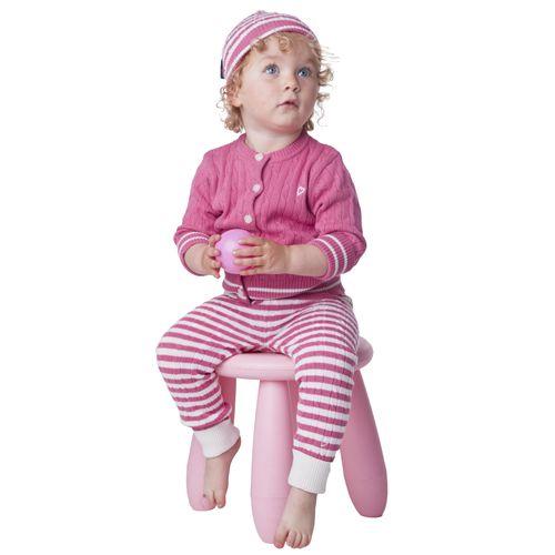Babykleidung günstig und schnell auf Kinderumkleide.de online kaufen