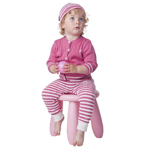 1000 ideas about babykleidung g nstig on pinterest babies clothes dawanda and babysachen. Black Bedroom Furniture Sets. Home Design Ideas