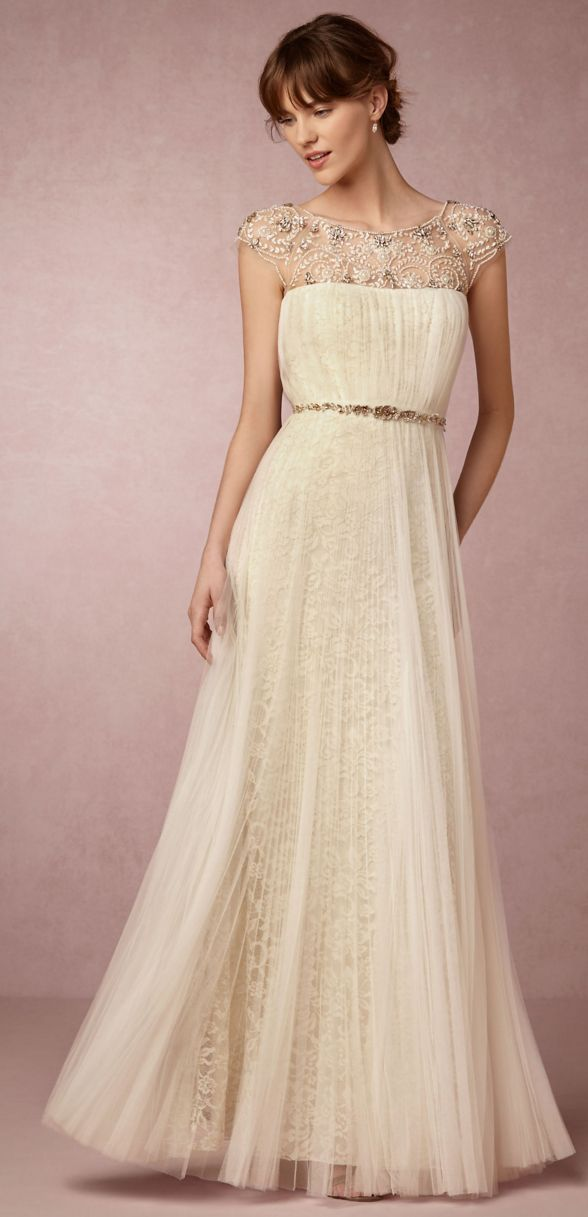 Just beautiful >> @bhldn