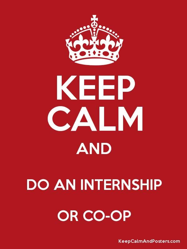 Best Internship Tips Images On   Career Advice