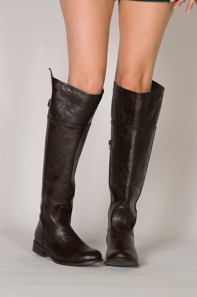 11 best how to wear boots images on