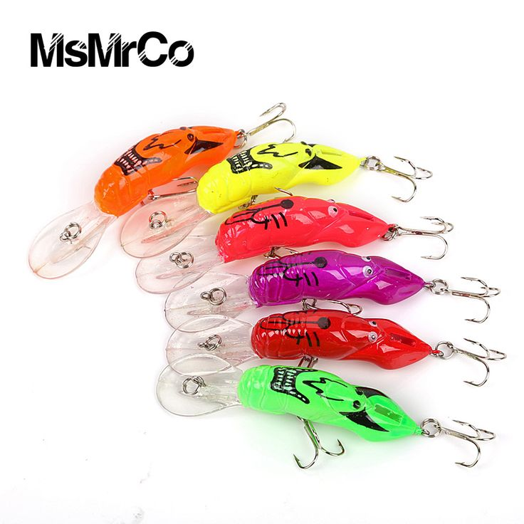 Fishing Lure Minnow hard bait 1PCS 6color lifelike crankbait baits 8.5cm/8.2g super quality hook wobbler swimbait fishing tackle  Price: US $0.95Discount: 48%Order Now   http://gonefishinonline.co.nz/fishing-lure-minnow-hard-bait-1pcs-6color-lifelike-crankbait-baits-8-5cm8-2g-super-quality-hook-wobbler-swimbait-fishing-tackle/