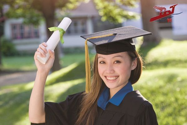 Cơ hội đoạt học bổng du học Pháp 2015 cùng Việt Phát VTI.
