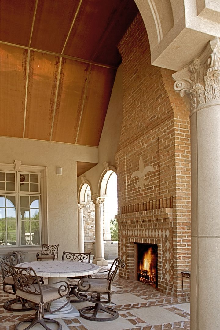 76 best images about interior design fireplace ideas on for Interior fireplace designs