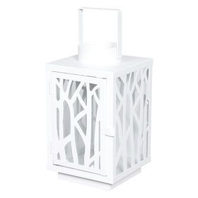 Picture of HURRICANE LANTERN MD
