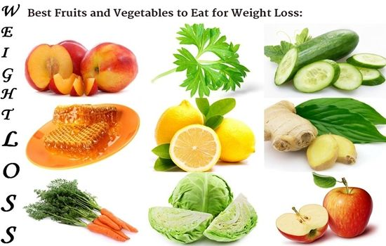 6 Foods that facilitate losing weight -  The amount of food is not responsible for gaining weight. It is the kind of food which makes you became fatter. In this article there are some kinds of food which do not contain many calories. These foods will help you to get full. These foods don't contain many calories so your ability to burn f...