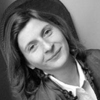 Olivia Rosenthal (France)