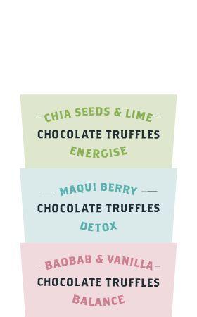 sweet virtues two truffle baollotins iwantdesign